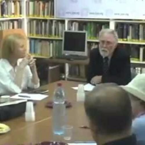 The Philosophy of Emil Fackenheim - David Patterson