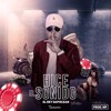 Hice El Sonido (Audio Official)(Prod By. Mp)(Trapbow)
