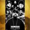 Mask Off - Hello, Do Ya Thing, 100$ Bill (Future & Ice Cube) - Mix