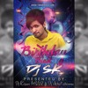 05-NAGAMALLE THOTA KADA SONG THEENMAR MIX BY K.S.A PRODUCTION