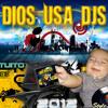 07.- Yo Te Quiero (Dios Usa Dj Edit) - Deejay Karlizimo & DC Reto