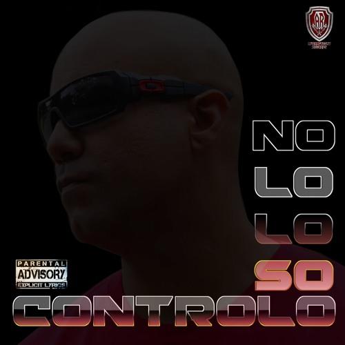 NADA ES REAL - NOLOLOSOLO feat J.M.P