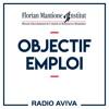OBJECTIF EMPLOI - 37 QU EST CE QU UN CHASSEUR DE TETE (Loic Douyere)