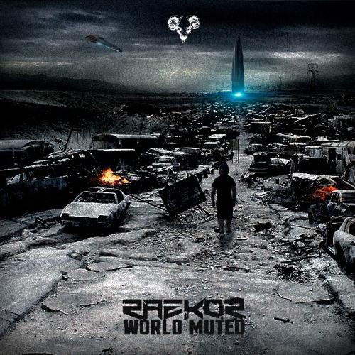 RazKoR - WORLD MUTED [FREE DOWNLOAD]