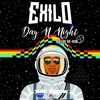 Kid Cudi Vs. Crookers - Day 'n' Night (Exilo Re - Rub) FREE DOWLOAD!