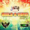 JAH T JR - BUILD A VIBES (2017 CULTURE MIX) - STUDIO 5000 x ONE A DAY