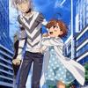 To Aru Majutsu no Index ED2 - Chikaigoto ~Sukoshi Dake Mou Ichido~
