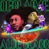 "Declaime ""Violet Sky"" Ft. Aloe Blacc (Prod. By Georgia Anne Muldrow)"