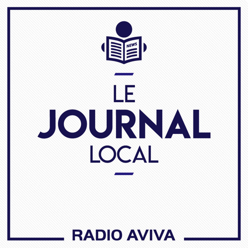 JOURNAL LOCAL, INVITE REDACTION, METEO - LAURENT DUSSEAU, CENTRE SPATIAL UNIVERSITAIRE 130317