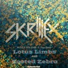 Skrillex & Poo Bear - Would You Ever (Lotus Limbs & Zooted Zebra Remix) [[FREE DOWNLOAD]]