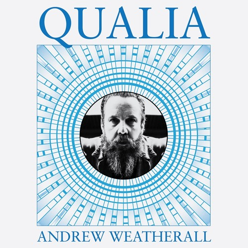 what does weatherall mean