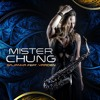 Sajanka Feat. Yarden - Mister Chung | ★OUT NOW ON BEATPORT★