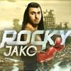 JAKO (Original Mix)