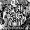 FREE Sample Pack Vol. 6 (Drum & Bass) - [MEDIKA]