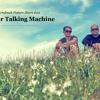 trndmsk Future Stars #22: Viktor Talking Machine - All About Vinyl