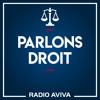 PARLONS DROIT - L ARRESTATION ET L USAGE DE LA FORCE, ME ANGELICA RAMOS 030816
