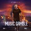Ibranovski - The Music Gamble 018 2017-07-27 Artwork