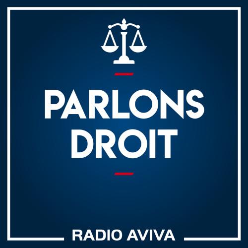 PARLONS DROIT - LA GARDE A VUE, ME MARINE GIORGI 280616