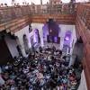 The Festival In Fes: World Sacred Music Festival, Revisited