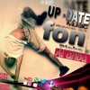 Update Music - Fon Plake Al Anba