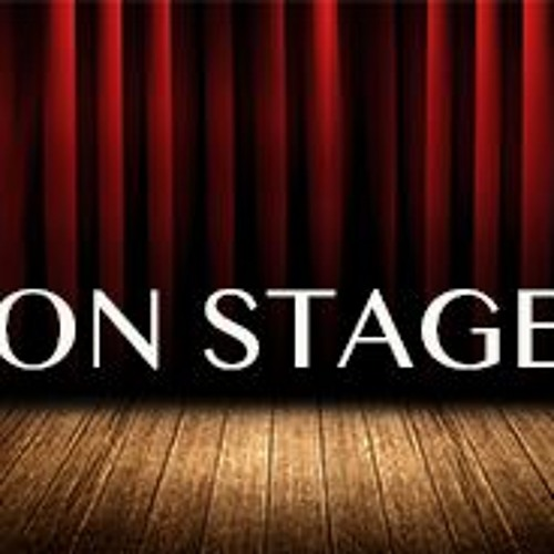 On Stage: Music & Performance