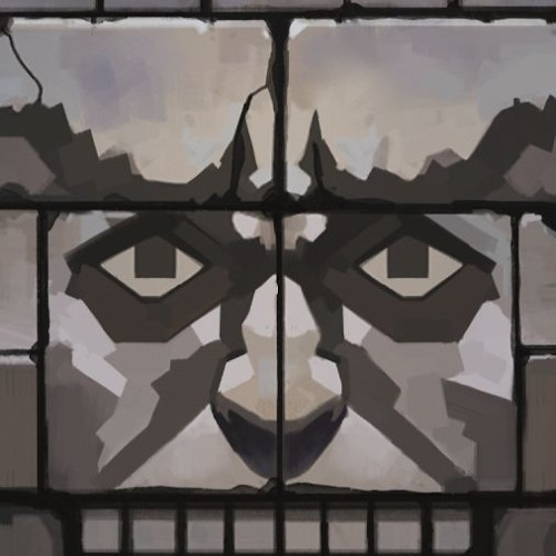 Totem Tap OST (2016 - Reupload)