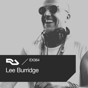 EX.364 Lee Burridge
