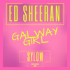 Ed Sheeran - Galway Girl (Sylow Remix) {Cover By José Audisio} FREE DOWNLOAD
