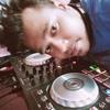 DJ RD 2017 BOLLYWOOD ROMANTIC NON STOP MASHUP