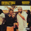 French Montana - Unforgettable (Dj Dark & MD Dj Remix)