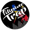 Mark Carpio -- Kay Tagal ( Benjhon & Mark Melchor ) FTM Production