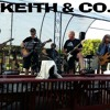 Eighteen. Alice Cooper Cover by Keith & Co. Live out at the Colchester Bar & Grill