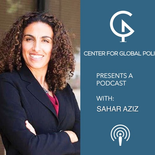 The Authoritarianization Effect of Transnational Counterterrorism