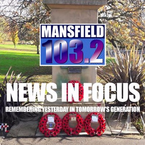 NEWS IN FOCUS SE02EP08 Remembering Yesterday In Tomorrow's Generation