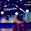 Download Satisfaction - Brad Jennings X Littlefoot X Tim Gent X Case Arnold (Prod. Jim Jonsin) Mp3