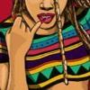 Naija Songs MIX 2017 - DJ SHATTA