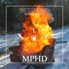 MPHD - The Gas Tank Vol. 7