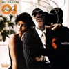 Wiz Khalifa - Good Dank (KUSH AND ORANGE JUICE)