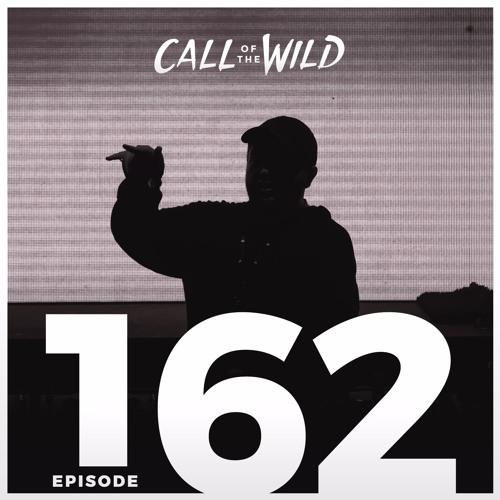 #162 - Monstercat: Call of the Wild