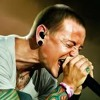 One More Light (cover) - Linkin Park {Chester Bennington and LP Tribute}