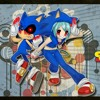 Download Sonic.exe Green hill zone extended remix Mp3