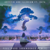 Gryffin & Illenium ft. Daya - Feel Good (Abandoned Remix)