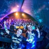 Sound Cloup @ Winter Music Festival - Green Valley - 15.07.2017 FREE DOWNLOAD!