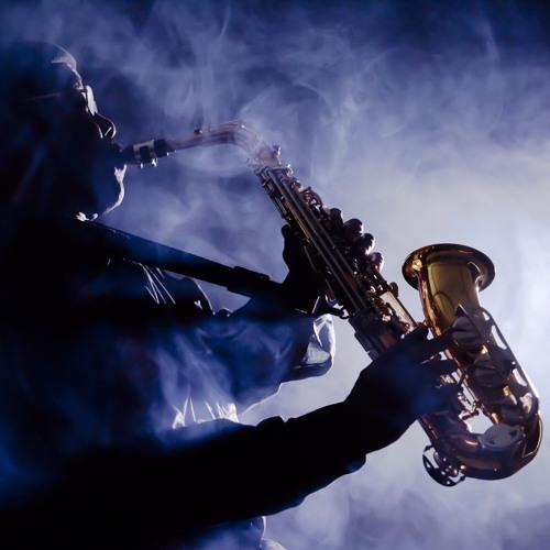 Jazz Is Dead Redux