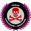 Texas Chainsaw Mascara