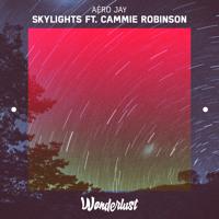 Aéro Jay - Skylights ft. Cammie Robinson