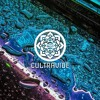 """CULTRAVIBE #030 