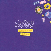 Blasko - Another Love
