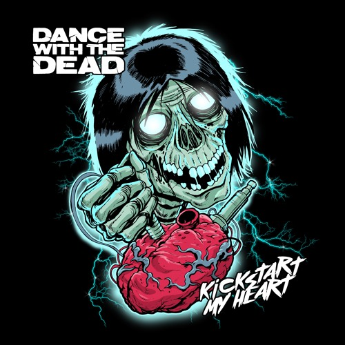dance with the dead download