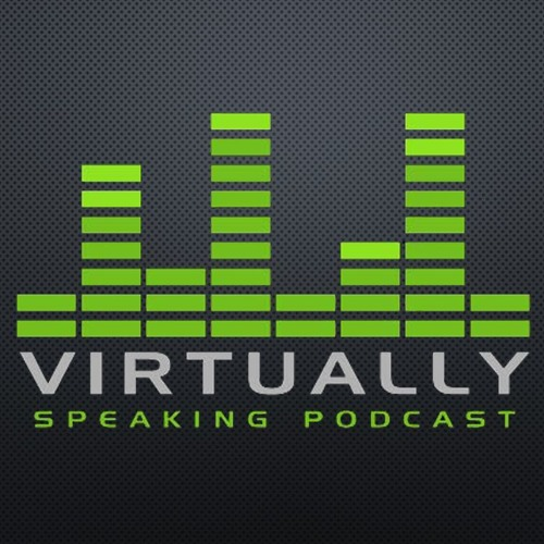 Episode 51: vSAN ReadyLabs